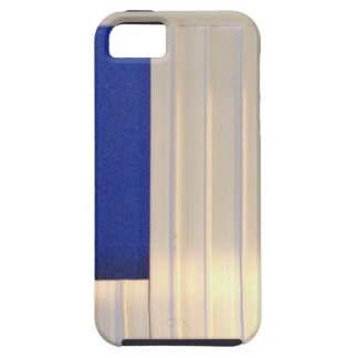 Due Collection metal by Roger Project Case For The iPhone 5