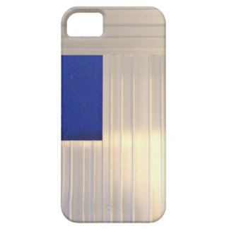 Due Collection metal by Roger Project iPhone 5 Covers
