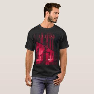duelist Alexander Sergeyevich Pushkin T-Shirt