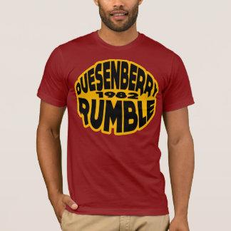 Duesenberry Rumble 1982 T-Shirt