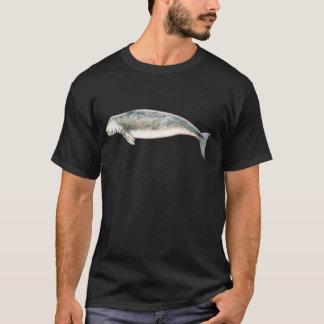Dugong T-Shirt