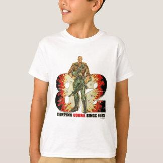 Duke 82 T-Shirt