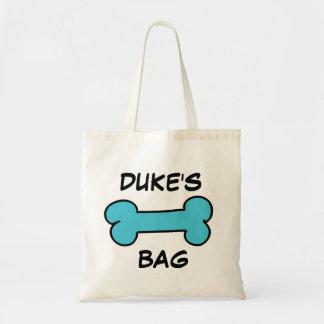 Duke's Bag