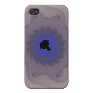 Dull but Pretty Iphone Case iPhone 4 Cases