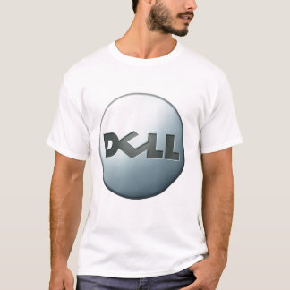 Dull logo T-Shirt