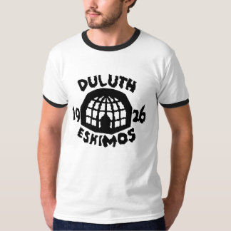 Duluth Eskimos T-Shirt