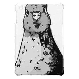 Dumb Birds iPad Mini Cases