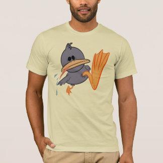 Dumb Dumb Duck! T-Shirt
