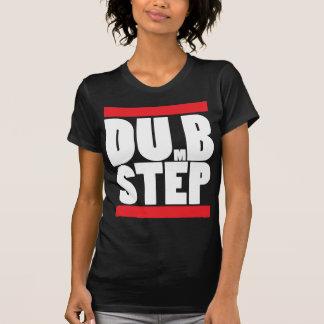 dumb step T-Shirt
