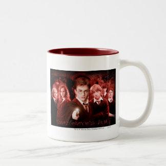 Dumbledore s Army 2 Mug