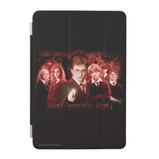 DUMBLEDORE'S ARMY™ iPad MINI COVER