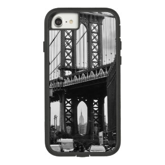 DUMBO Case-Mate TOUGH EXTREME iPhone 8/7 CASE