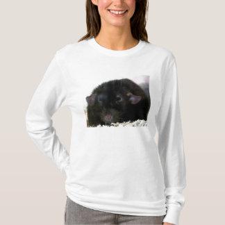 Dumbo Rat T-Shirt