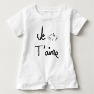 Dummy, body drink, target, the world of Lua Baby Romper