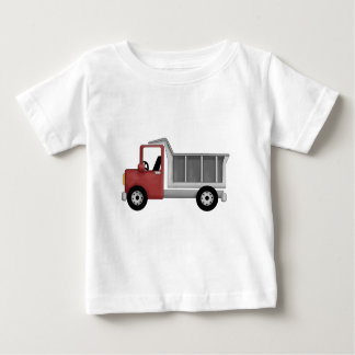 Dump Truck T-shirts and Gifts