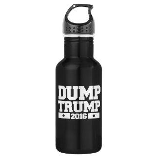 Dump Trump 2016