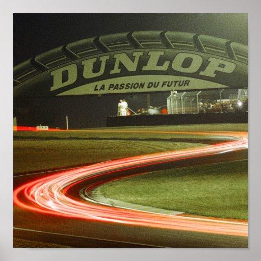 dunbridge poster