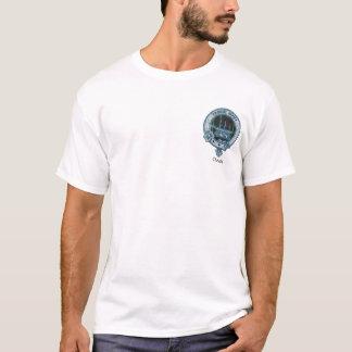 Duncan Clan Crest T-Shirt