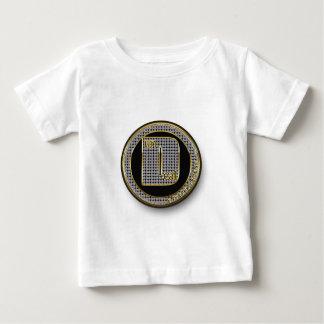 Dundeal Logo Baby T-Shirt