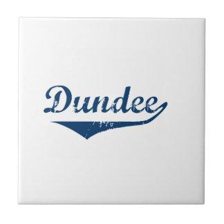 Dundee Tile