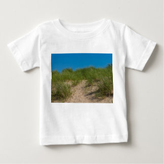 Dune And Oats Baby T-Shirt