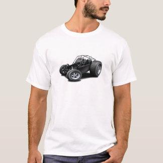 Dune Buggy black T-Shirt