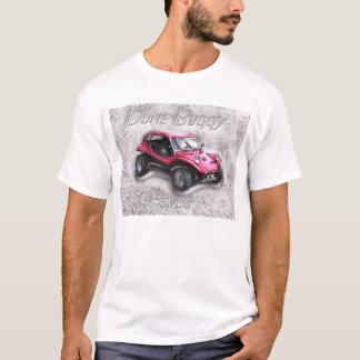 Dune Buggy Fever T-Shirt