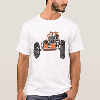 Dunebuggy T-Shirt
