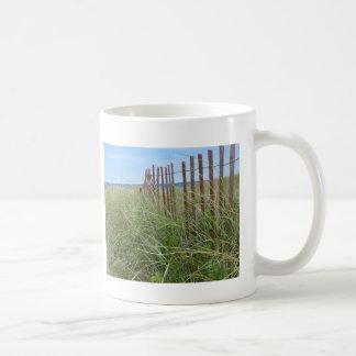 Dunes of Cape Cod Coffee Mug