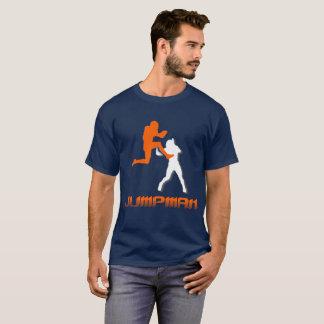 Dungey Jumpman T-Shirt