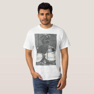 Dunia# T-Shirt
