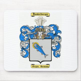 Dunkelberger Mousepads