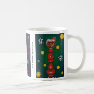 Dunkerly Collection - Mug