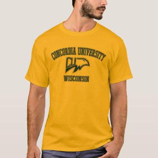 Dunneisen, Cindy T-Shirt