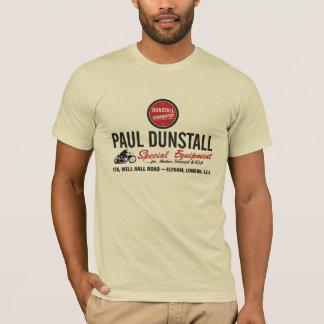 dunstall T-Shirt