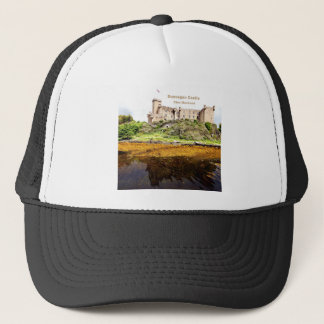 Dunvegan Castle Trucker Hat