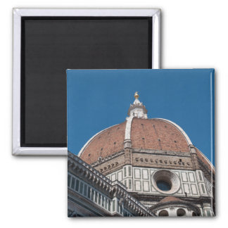 Duomo in Florence Italy Magnet