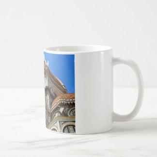 Duomo, in Florence, Tuscany, Italy Coffee Mug