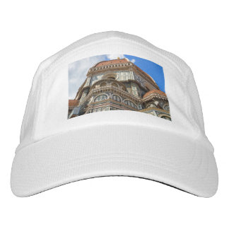 Duomo, in Florence, Tuscany, Italy Hat