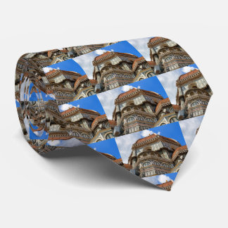 Duomo, in Florence, Tuscany, Italy Tie