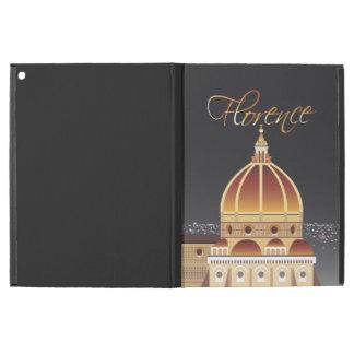Duomo iPad Pro Case
