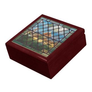 Duomo Window gift box