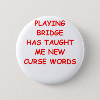 duplicate bridge 2 inch round button