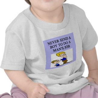 duplicate bridge joke tshirts