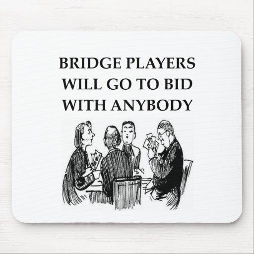 Funny jokes about gambling