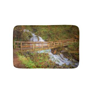 Dupont Trail Bath Mat