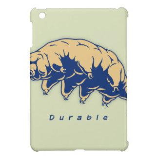 Durable - Tardigrade iPad Mini Cover