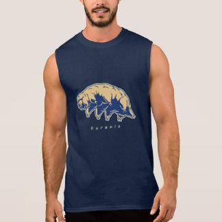 Durable - Tardigrade Sleeveless Shirt