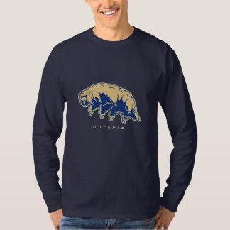 Durable - Tardigrade T-Shirt