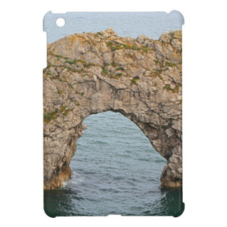 Durdle Door Arch, Dorset, England 2 Case For The iPad Mini